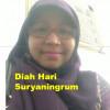 Gambar dari Dr. Diah Hari Suryaningrum, SE, MSi, Ak, CA, CMA, CERA