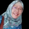 Gambar dari Dr. Dra. Ec. Endah Susilowati, M.Si., CFrA., CBV