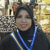 Gambar dari Dr. Dra. Ec. Erna Sulistyowati, MM