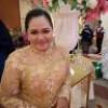 Gambar dari Dr. Rida Perwita Sari, SE, MAks, Ak, CA, CPA
