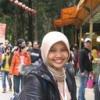 Gambar dari Aulia Ulfah Farahdiba, ST., MSc