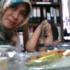Gambar dari Ir. Wahyu Kartini, MT