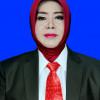 Gambar dari Dr Ir. Mubarokah, MTP