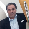 Gambar dari DR. AGUS WIDIYARTA S.SOS,MSI